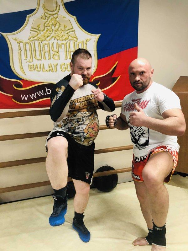 Москва клуб булат стрептиз ночной клуб для мужчин