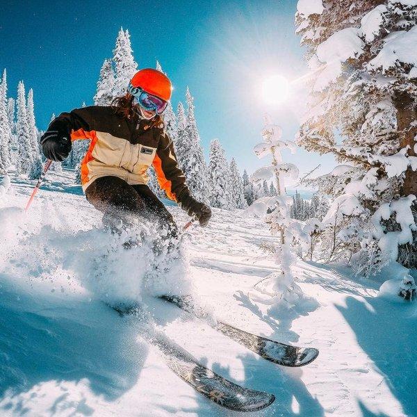 Отзывы о салон-магазин сноубордов, горных лыж и велосипедов X-Line ... c1b2aa85a44