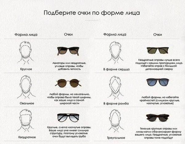 f39ce579551 Официальная группа Вконтакте магазина мужской одежды Thomas Brennett