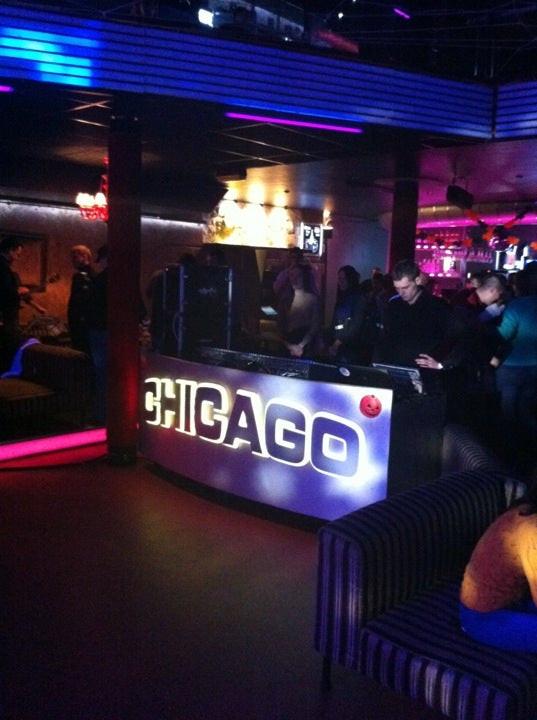 Ночной клуб ростов донецке характеристика ночного клуба