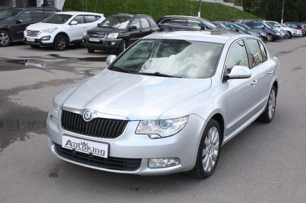 Автосалон autoking москва отзывы можно вернуть деньги за страховку при продаже авто