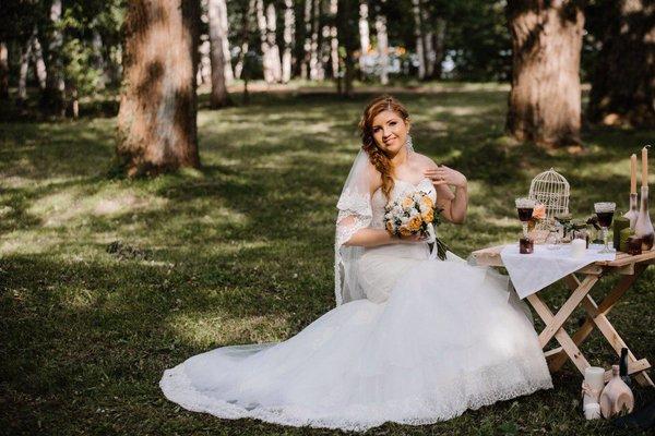 33b086f2d9c Отзывы о салоне свадебной и вечерней моды Мечты сбываются - Магазины ...