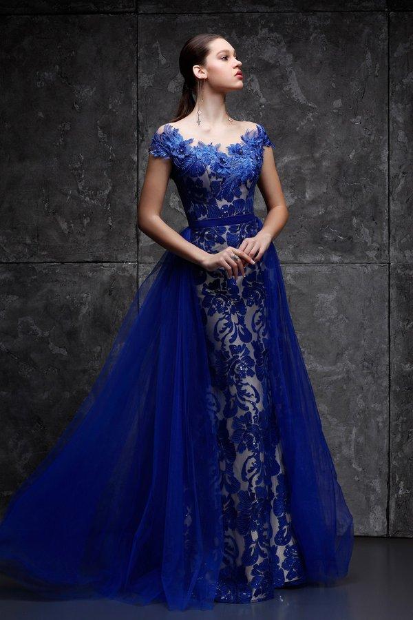 6c080b79269 Официальная группа Вконтакте салона свадебной и вечерней моды Мечты  сбываются