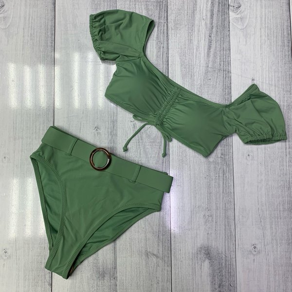 Женское белье туймазы белье женское пальметта интернет