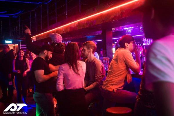 Ночные клубы люблино работа девушкам в клубе москва