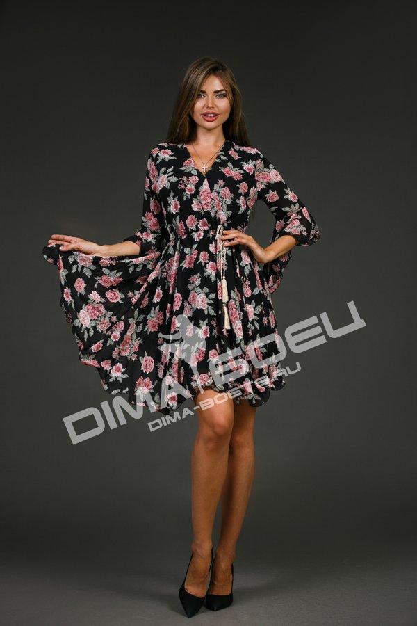 b7d9261d92124 Магазин одежды Diма Боец в ТЦ Балканский 3 - отзывы, фото, каталог ...