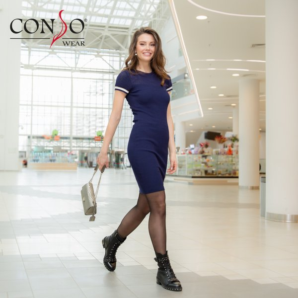 Conso Wear отзывы 3