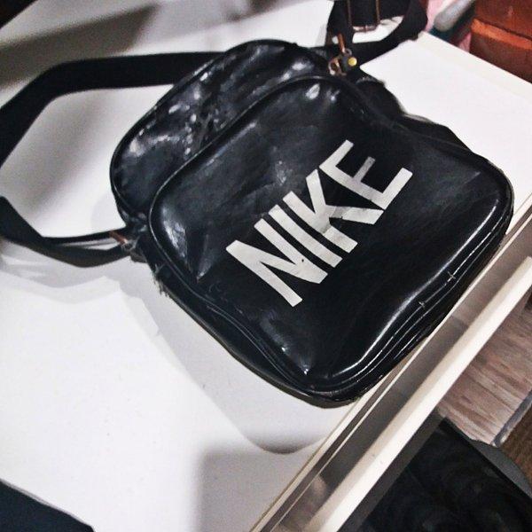 df75bfafd545 Отзывы о магазине спортивной одежды Nike на улице Карла Маркса, 47 ...