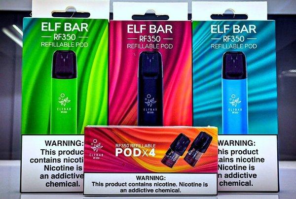 Купить электронные сигареты в екатеринбурге адреса магазинов все название одноразовые электронные сигареты