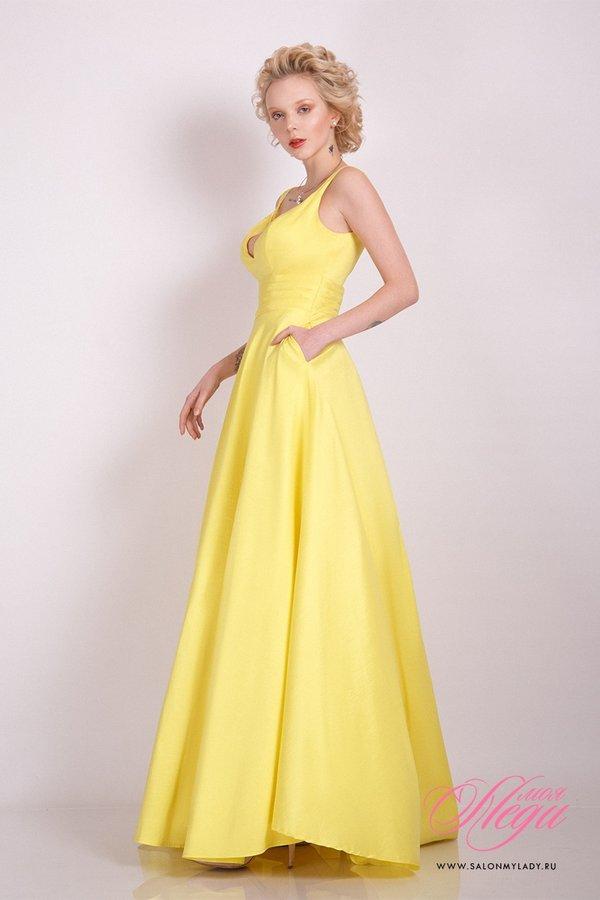 052b0d50520 Развернуть и показать еще 1 фото. Салон вечерних платьев в Москве «Моя Леди»  ...