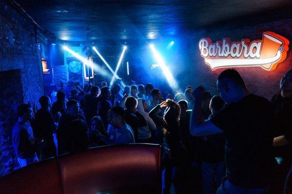 Ночные клубы думской закрытый клуб край