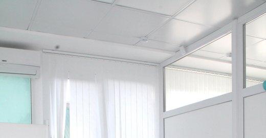 фотография Медицинского центра Пять врачей в Адлере