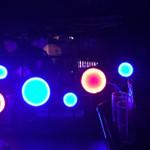 Корона ночной клуб нефтеюганск секс на сцене в ночном клубе видео