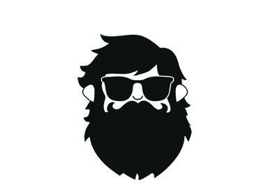 фотография Компании по организации квестов Борода Квест