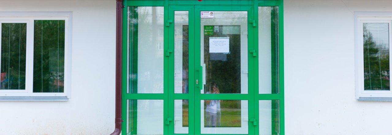 фотография Центра лабораторных технологий АБВ на улице 78 Добровольческой Бригады