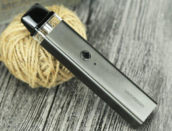 Купить электронную сигарету в волгограде в дзержинском районе прайс табачных изделий оптом