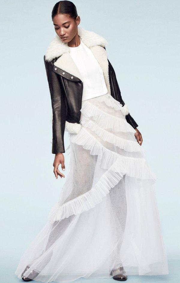 afc2aa2f7eb Сервис аренды дизайнерских платьев для особых случаев Rent A Brand ...
