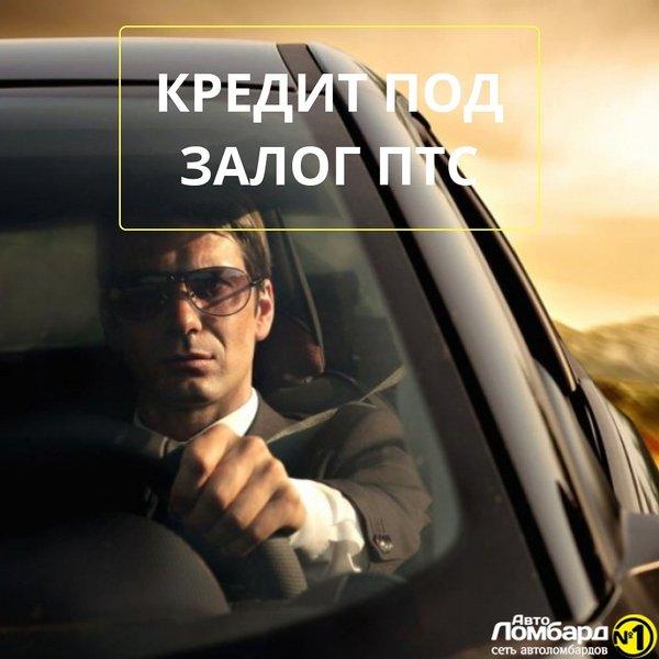 Как посмотреть владельца авто по гос номеру бесплатно