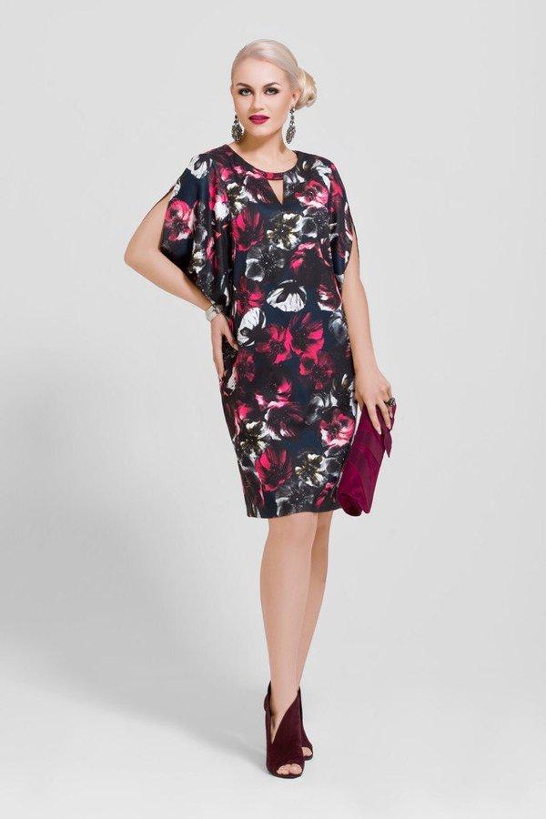 605626f4dfc Официальная группа Вконтакте магазин брендовой женской одежды Yuna style на  улице Дружбы. Стильная
