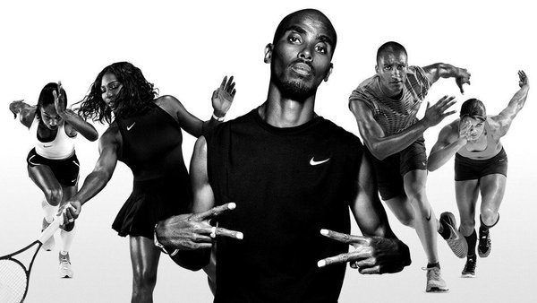 2babd535528c Большое поступление НОВОЙ КОЛЛЕКЦИИ!!! Куртки, пуховики, кроссовки, костюмы  и много много всего! Ждём вас в Nike ТРЦ «Гринвич»