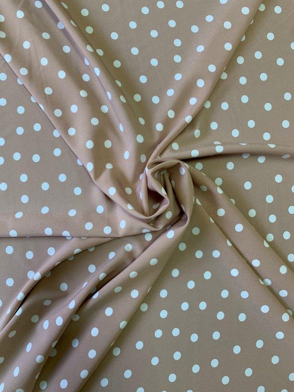 Где купить ткани в новомосковске тульской области нить для мочалок