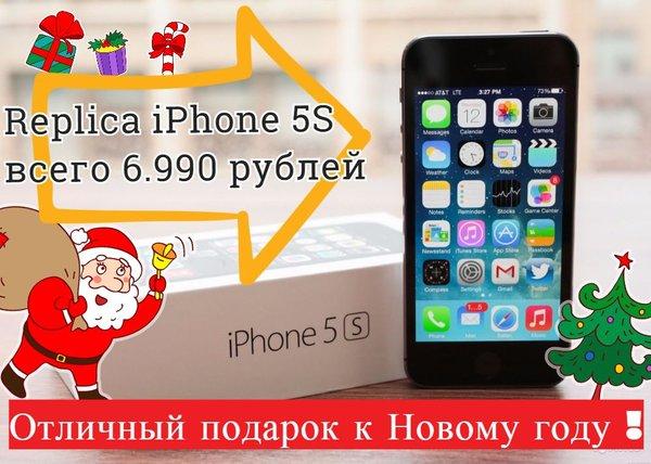 Отзывы о Mobremont.ru на метро Планерная - Сервисные центры - Москва 872b78b724b