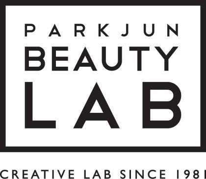 фотография Салона красоты Parkjun Beauty Lab