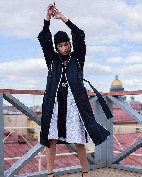 044e3222f7fa Модный дом Екатерины Смолиной на метро Кузнецкий мост - отзывы, фото ...