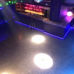 Ночной клуб play москва официальный сайт казань ночной клуб адрес