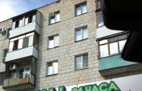 Магазин круглосуточный интим в районе ул ангарской правы