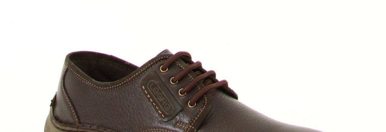 5f2f545ca Магазин МОНРО на Смирновской улице - отзывы, фото, каталог товаров, цены,  телефон, адрес и как добраться - Одежда и обувь - Москва - Zoon.ru