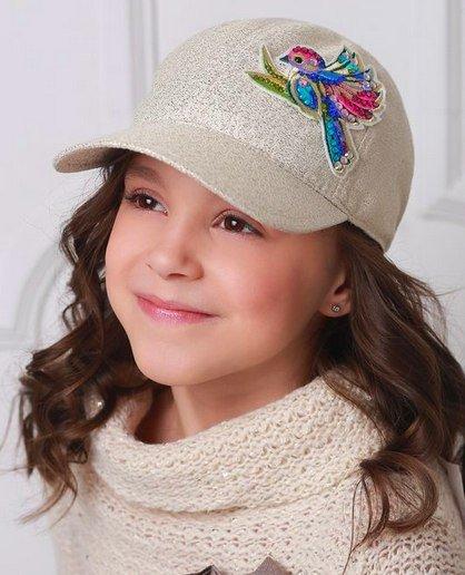 afb6b2417f60 Интернет-магазин детских шапок Tricot Shop - отзывы, фото, каталог ...