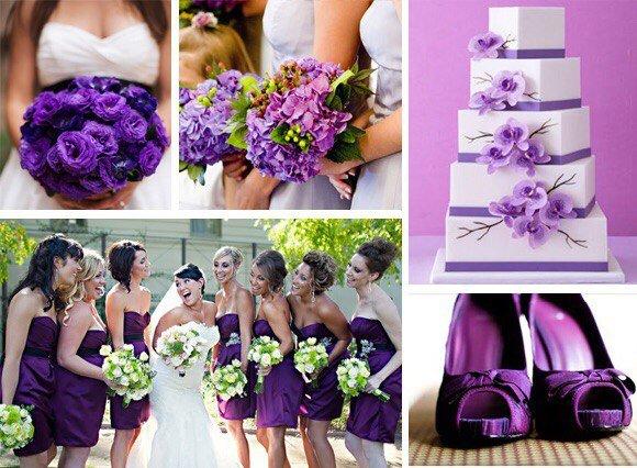 жених и невеста свадьба