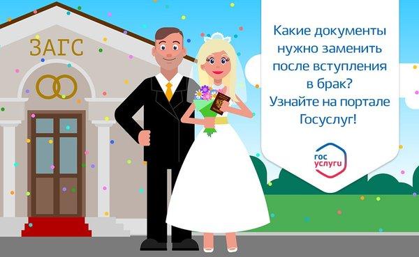 фото на документы на менделеевской