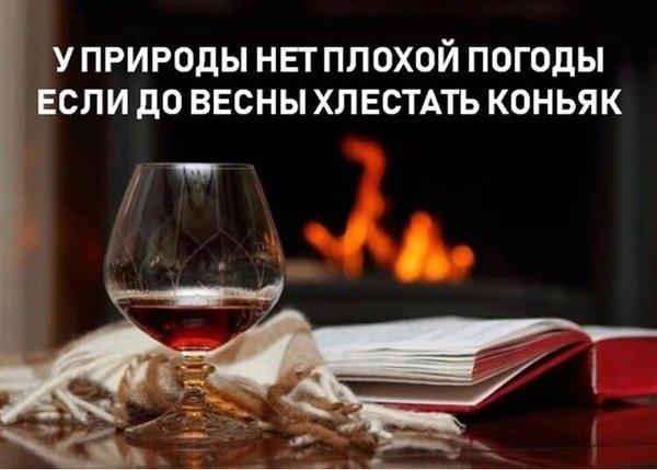 ec79886db7e7 Официальная группа Вконтакте сеть виномаркетов выгодных покупок ВиноГрадъ  на проспекте Газеты Красноярский Рабочий