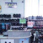 18 фотографий посетителей из Форсквера. Показать ещё фотографии. Киев ·  Одежда и обувь Киева  Сеть стоковых магазинов Сток-Чобіток ... e1b98536e2b94