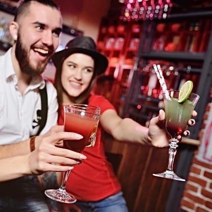 Ночной клуб мята в абакане клубы москвы где в воскресенье