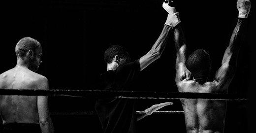 фотография Школы бокса №1